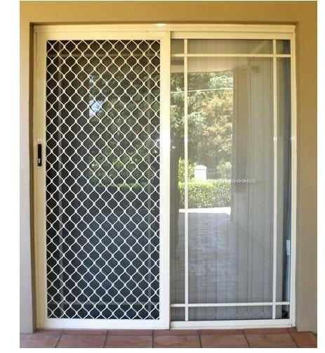 Reliance Aluminium Interiors