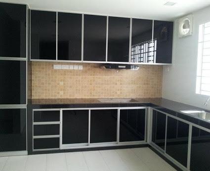 Kitchen Cabinets Bangalore reliance aluminium interiors