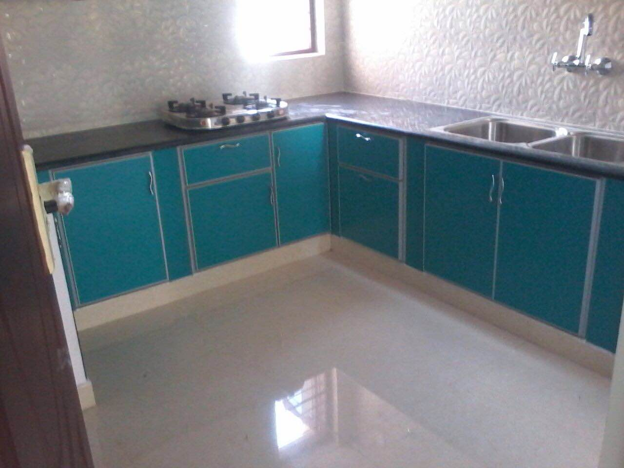 Meta colour sheets in bangalore - Feature Of Our Kitchen Cabinets